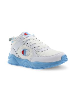e4c98d1e72 Women - Women's Shoes - Sneakers - thebay.com