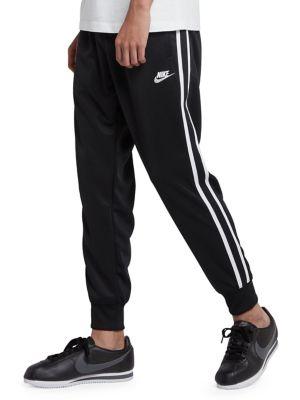 cd0e7f163c80 QUICK VIEW. Nike. Logo Jogger Pants