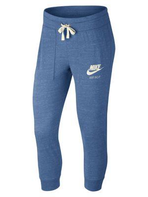bd2ad311b1b3d Nike | Femme - Vêtements pour femme - Vêtements d'exercice - labaie.com