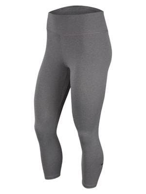 f2f73ebfdc1f24 QUICK VIEW. Nike. One Cropped Tights