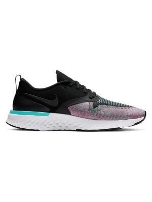 differently 4167d feaff Product image. QUICK VIEW. Nike. Women s Odyssey React Running Sneakers