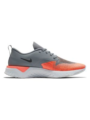 c4649cc2af59 QUICK VIEW. Nike. Odyssey React Sneakers
