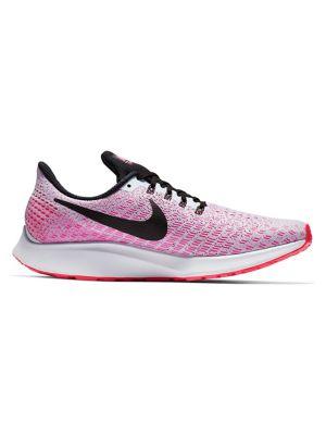 97fead75aea1 QUICK VIEW. Nike. Air Zoom Pegasus 35 Running Sneakers