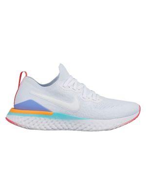 huge discount c5792 2c547 Photo du produit. COUP D OEIL. Nike. Chaussures ...