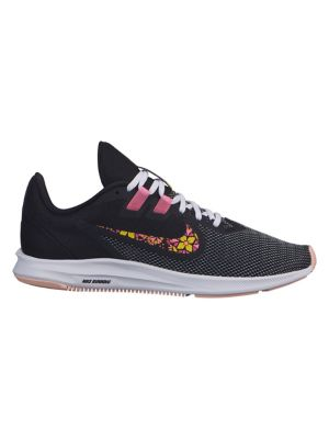 buy online 887cc 6791a QUICK VIEW. Nike. Downshifter Running Sneakers