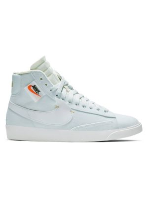 best sneakers 4b689 10014 Nike | Women - Women's Shoes - thebay.com