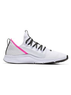d5de59804f Nike | Women - Women's Shoes - thebay.com