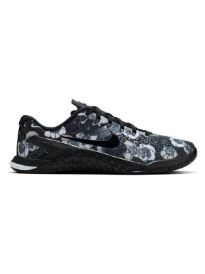7f626e1beab506 QUICK VIEW. Nike. Women s Metcon 4 XD Premium Sneakers