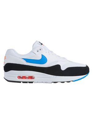 4bf0b7654d333 Men - Men s Shoes - Sneakers - thebay.com