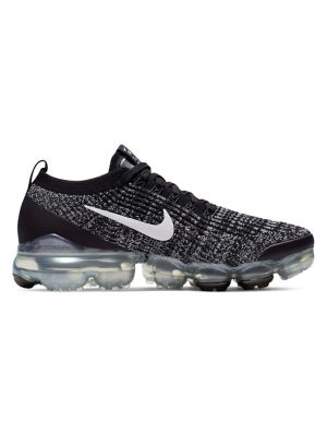 new arrivals f55d0 bf759 Product image. QUICK VIEW. Nike. Women s Air Vapormax Running Sneakers