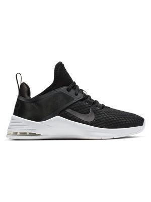 29448cc37dc Nike | Women - Women's Shoes - thebay.com
