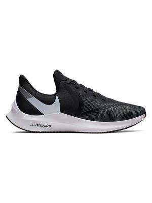 best sneakers 240cb 0df7f Nike | Women - Women's Shoes - thebay.com