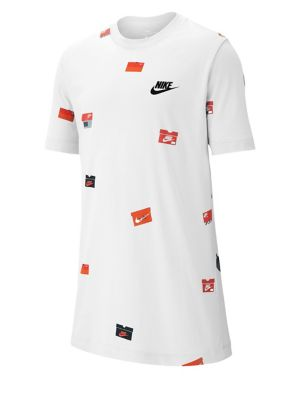 dceeeb20 Nike | Kids - Kids' Clothing - Boys - thebay.com