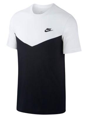 finest selection 8803b d069f Nike   Men - thebay.com