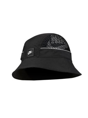 buy popular d2da5 13cae QUICK VIEW. Nike. Mesh Bucket Cap
