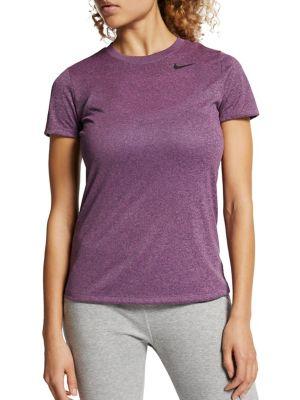 3788784cad255 Women - Women s Clothing - Activewear - Tops - thebay.com