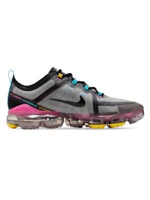 7a094d370e Photo du produit. COUP D'OEIL. Nike. Chaussures de sport Air VaporMax pour  homme