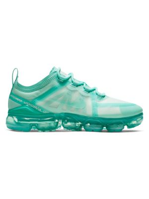 7183fee4b4d16 Nike | Women - Women's Shoes - thebay.com