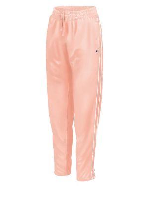 34e4e0766b63 Women - Women s Clothing - Activewear - thebay.com