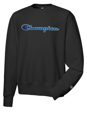 f7abcb45c Champion Reverse Weave | Men - Men's Clothing - thebay.com