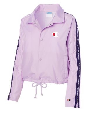 c082475540c3 Women - Women s Clothing - Activewear - Athletic Jackets - thebay.com