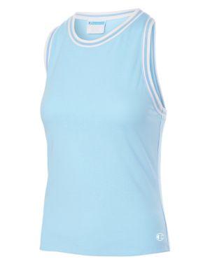 5e415324 Women - Women's Clothing - Activewear - thebay.com