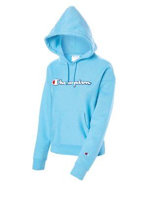 930c8821d39 Women - Women s Clothing - Sweaters - Sweatshirts   Hoodies - thebay.com