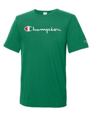 180d687725e23 QUICK VIEW. Champion