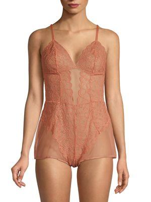 84dd107164 Women - Women s Clothing - Bras