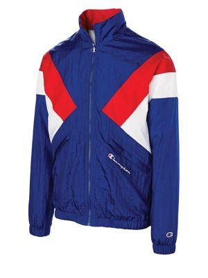 68639a6d Men - Men's Clothing - Coats & Jackets - thebay.com