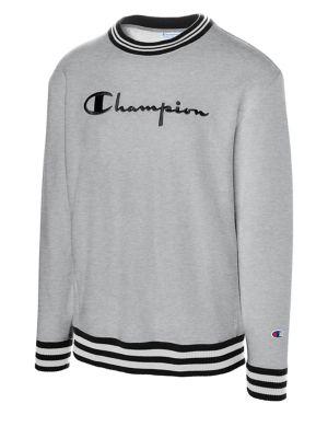 1b4ee062a5ee Men - Men s Clothing - Sweatshirts   Hoodies - thebay.com