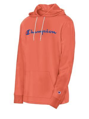 heavyweight-cotton-jersey-hoodie by champion