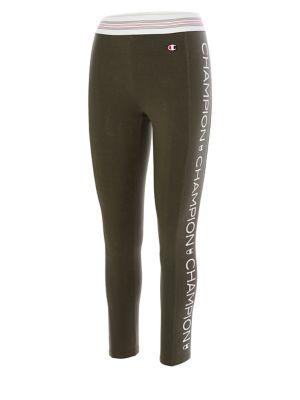 bad8cc8186e Women - Women s Clothing - Hosiery   Socks - Sheer Hosiery   Tights ...