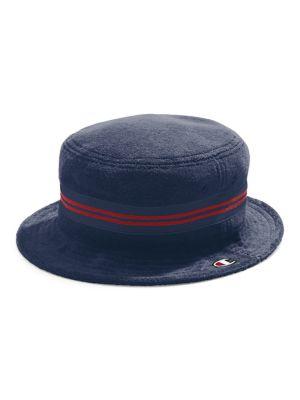 c2c14d43246c0 QUICK VIEW. Champion. Terry Bucket Hat