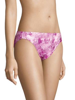 67e54cb9fa QUICK VIEW. Maidenform. Comfort Devotion Bikini Panties