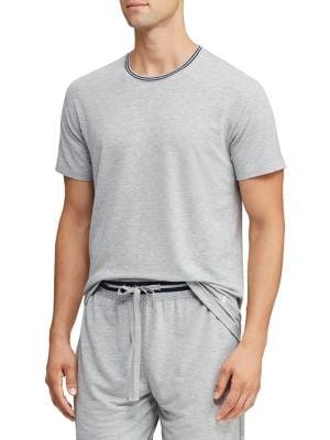 ee056b32 Polo Ralph Lauren | Men - Men's Clothing - Sleepwear & Lounge ...