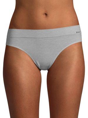 f2119bd4349d DKNY | Women - Women's Clothing - Bras, Lingerie & Shapewear ...
