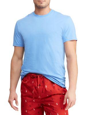8f8ecd2e7 Men - Men s Clothing - Underwear   Socks - Undershirts - thebay.com