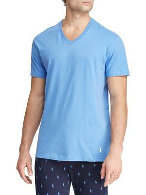 79bc1c4c Polo Ralph Lauren | Men - Men's Clothing - thebay.com