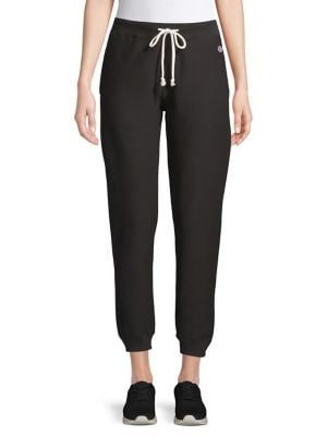 24afeac20356 Women - Women s Clothing - Pants   Leggings - thebay.com