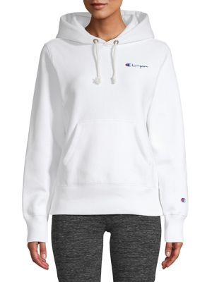 b0b555db404b Women - Women s Clothing - Sweaters - Sweatshirts   Hoodies - thebay.com