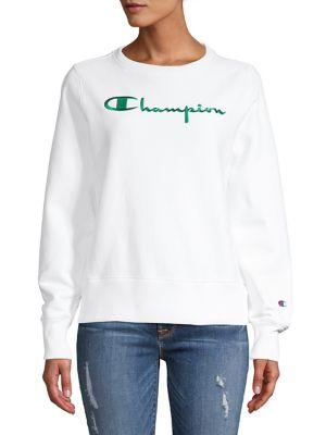 6130348f479e03 Women - Women s Clothing - Sweaters - Sweatshirts   Hoodies - thebay.com