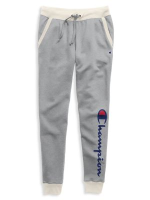 1c71650c Women - Women's Clothing - Pants & Leggings - thebay.com
