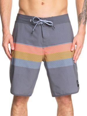 605b0d7735 Men - Men's Clothing - Swimwear - thebay.com