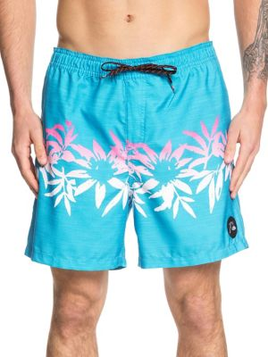 e0f3c22e94 Men - Men's Clothing - Swimwear - thebay.com