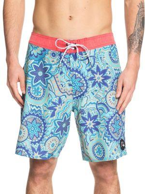 c8f54ddf4f Men - Men's Clothing - Swimwear - thebay.com