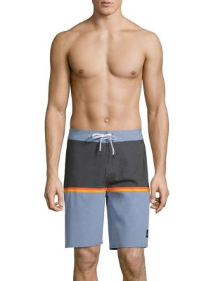 e3f59514742c8 Men - Men's Clothing - Swimwear - thebay.com