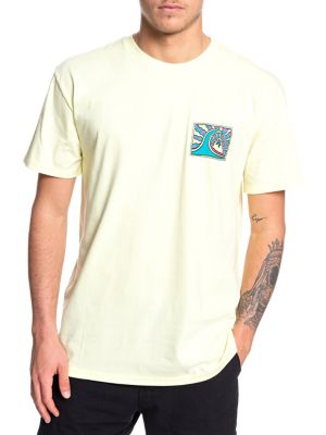 5ab0e54b Men - Men's Clothing - T-Shirts - thebay.com