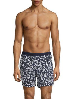 279a345668264 Men - Men s Clothing - Swimwear - thebay.com
