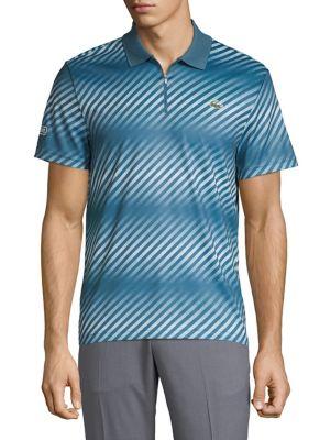 9595df9535 Lacoste | Men - thebay.com